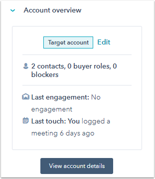 account-overview-in-company-record