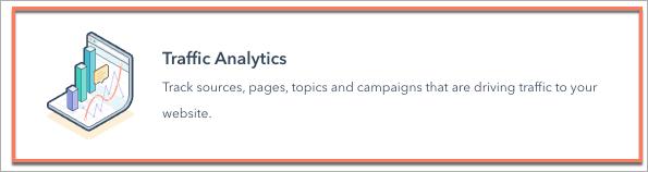 analytics-tools-traffic-analytics-tile-1