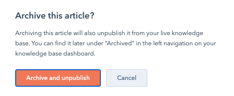 archive-an-article