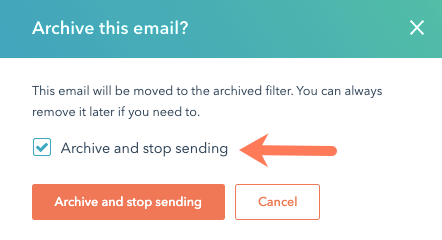 archive-email-and-stop-sending