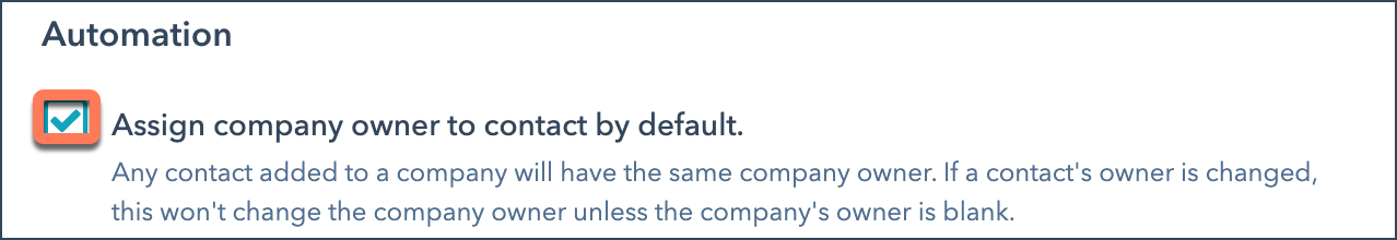 assign-company-owner-to-contact-by-default