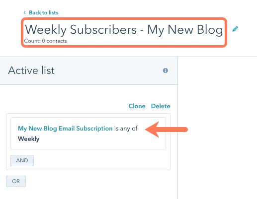blog-subscription-list