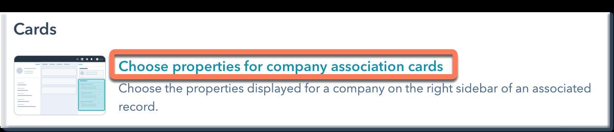 choose-properties-for-association-cards
