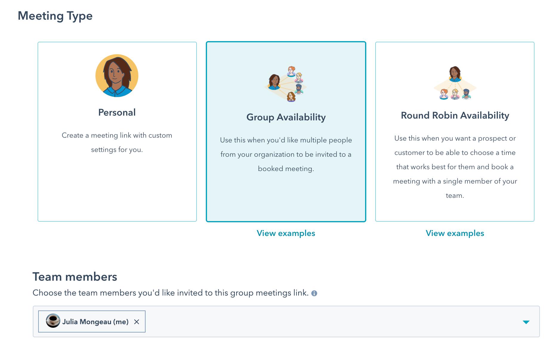 choose-team-meeting-type