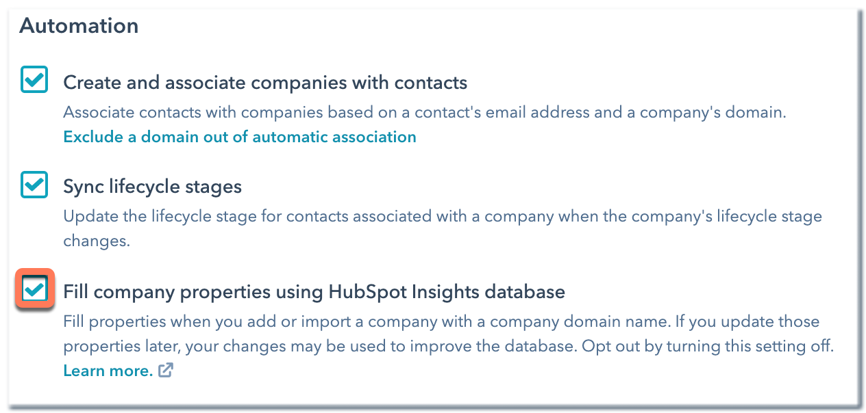 companies-insights-checkbox