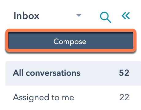 conversations-compose-button