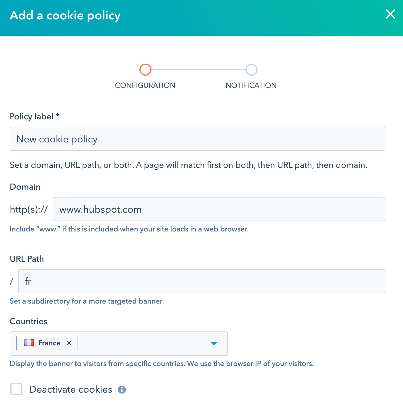 country-dropdown-cookie-policy-banner