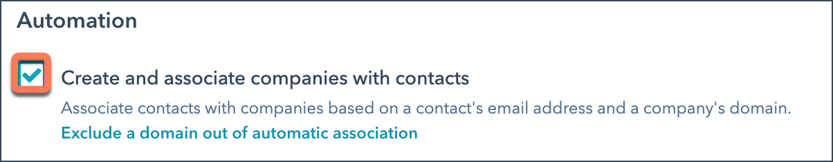 create-and-associate-companies-with-contacts-checkbox