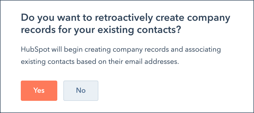 create-company-records-for-existing-contacts-dialog-box