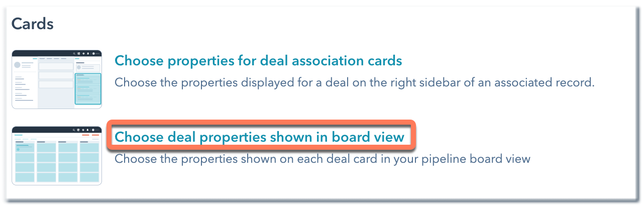 customize-properties-deal-board-view