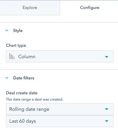 deal-create-attribution-configure-chart-create-date