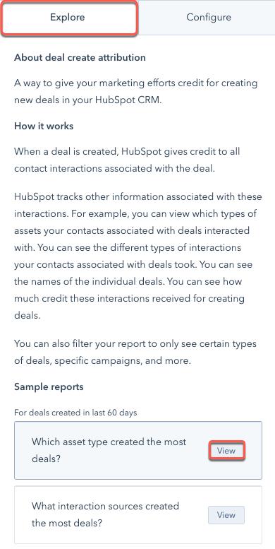 deal-create-attribution-explore-tab