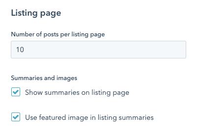 edit-listing-page-settings
