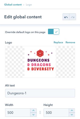 edit-logo-in-global-content