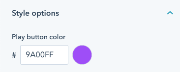 edit-your-play-button-s-color