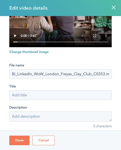 edit-your-video-details