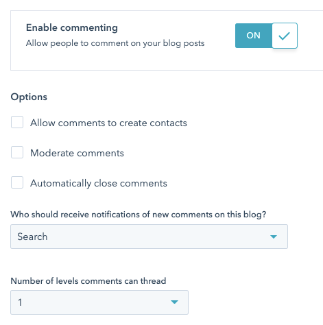 enable-blog-commenting