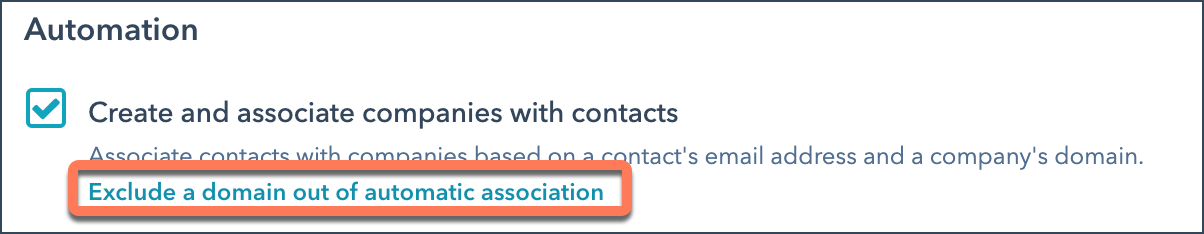 exclude-a-domain-out-of-automatic-association