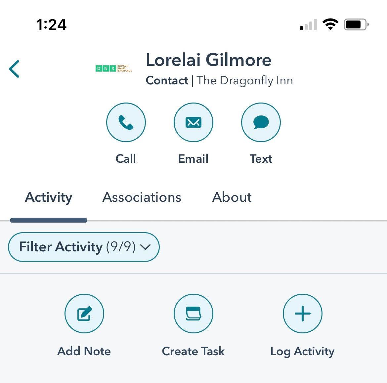 log-activity-mobile-app-1