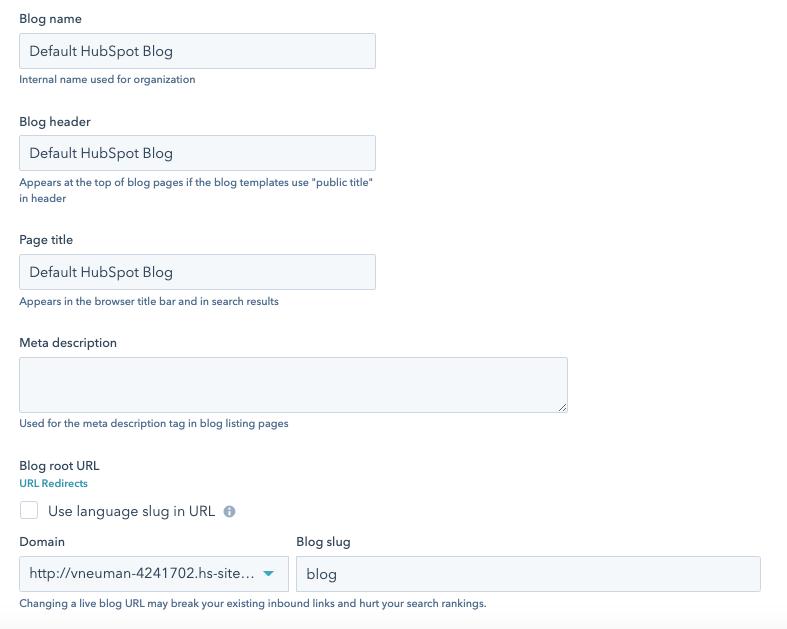 manage-general-blog-settings