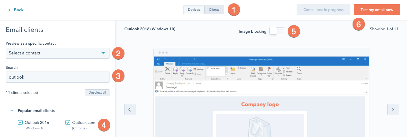 preview-your-email-in-different-clients-2