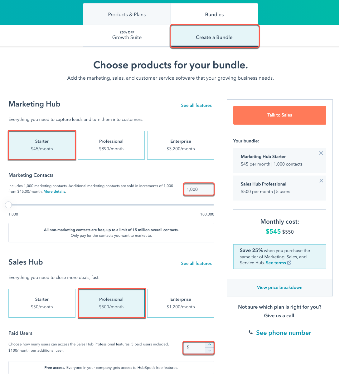 pricing-page-create-a-bundle