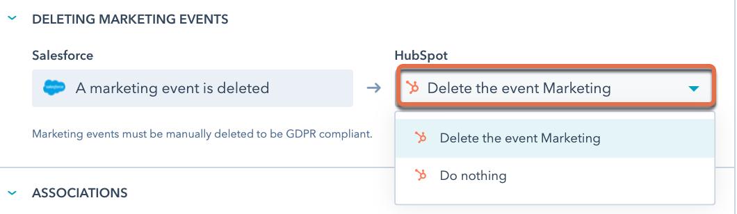 salesforce-delete-object