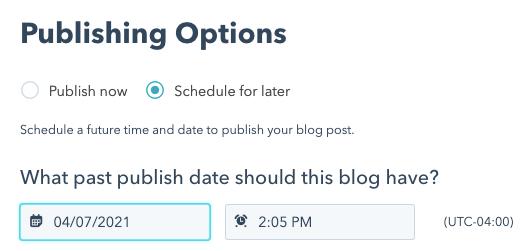 schedule-your-blog-post-1