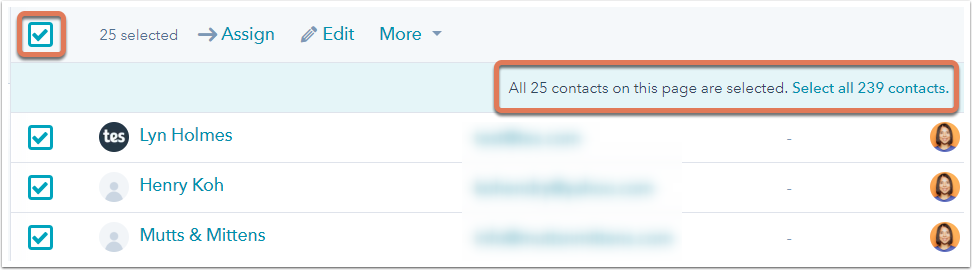 select-all-contacts-to-delete