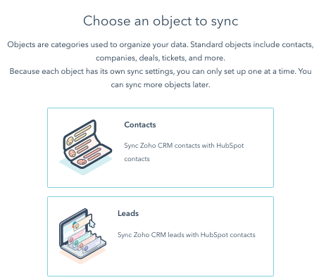 select-object-sync