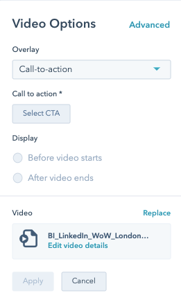 select-video-overlay