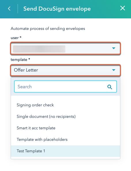 send-workflow-envelope-docusign