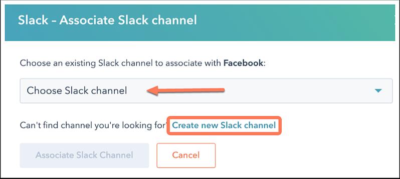 slect-slack-channel-dropdown