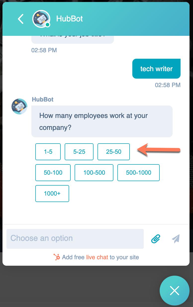 view-quick-replies-during-bot-conversation