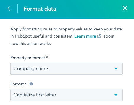 workflows-format-data-example-action