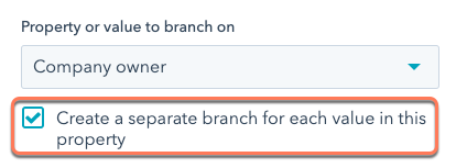 workflows-simple-branch-create-separate-branches