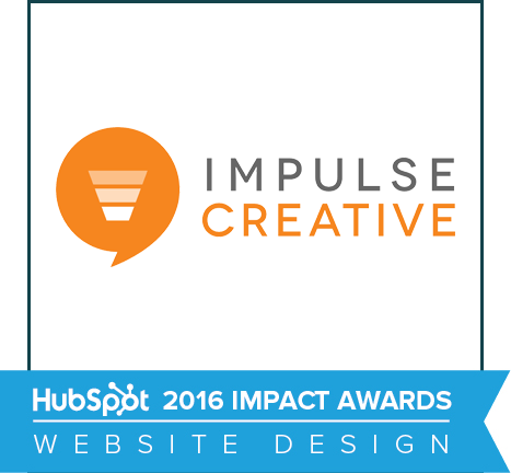 Impulse_Creative_Website_Design_P216.png