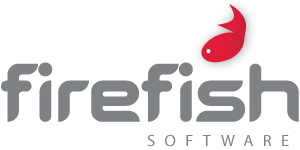firefish software logo