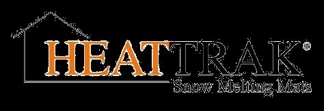 heat trak logo