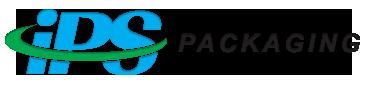 ips packaging logo