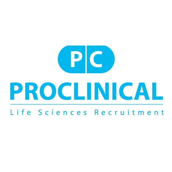 proclinical logo