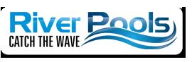 river pools logo
