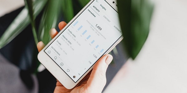 Les Pods Instagram : l'astuce secrète pour augmenter votre engagement ?