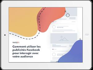 Ipad-Ebook-HubSpot-How-Reach-Audience-Facebook copy