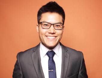 Isaac Takushi - HubSpot Profile