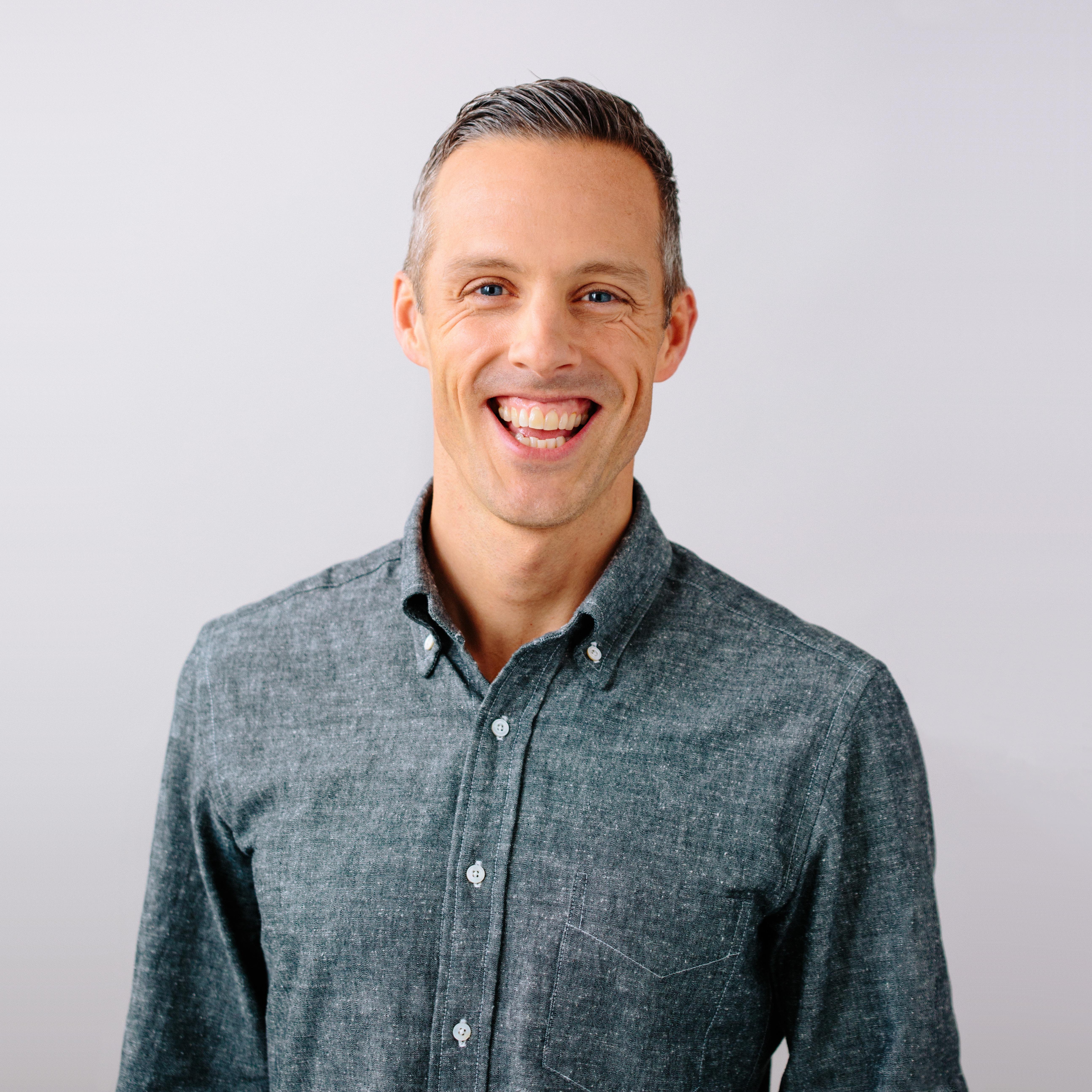 Jay Simons of Atlassian Joins HubSpot Board of Directors