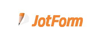 CMS Hub Apps: Jotform