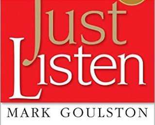 TNF_Just-Listen.jpg