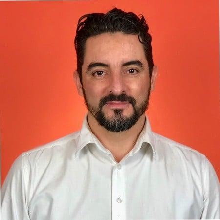 Karim Bouras