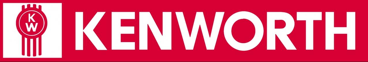 Kenworth Logo.png
